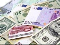 حضور مؤثر بازارساز در تعدیل نرخ ارز