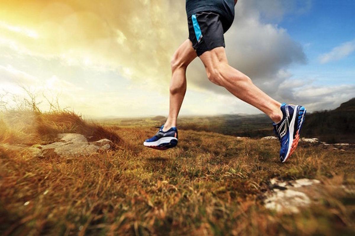 ورزش بهترین دارو برای بیماران سرطانی