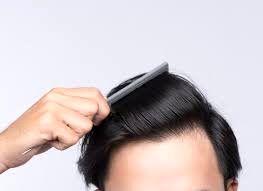 تسریع رشد مو با مصرف برگ دارواش