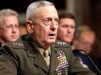 وزیر دفاع آمریکا: خروج زودهنگام از سوریه خطای راهبردی است