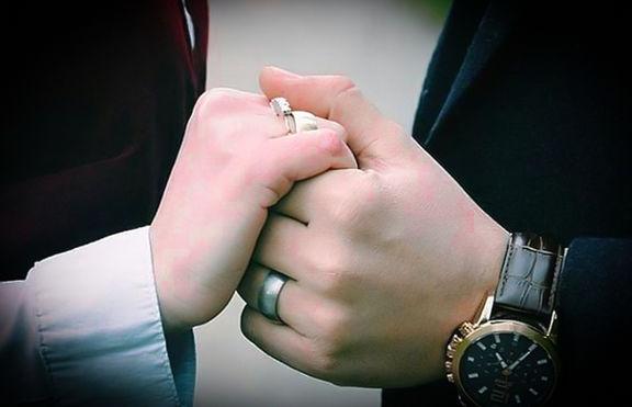 الگوی ارتباطی شما با همسرتان کدام است؟