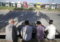 برقراری پوشش بیمه تکمیلی رانندگان کامیون قانونی شد