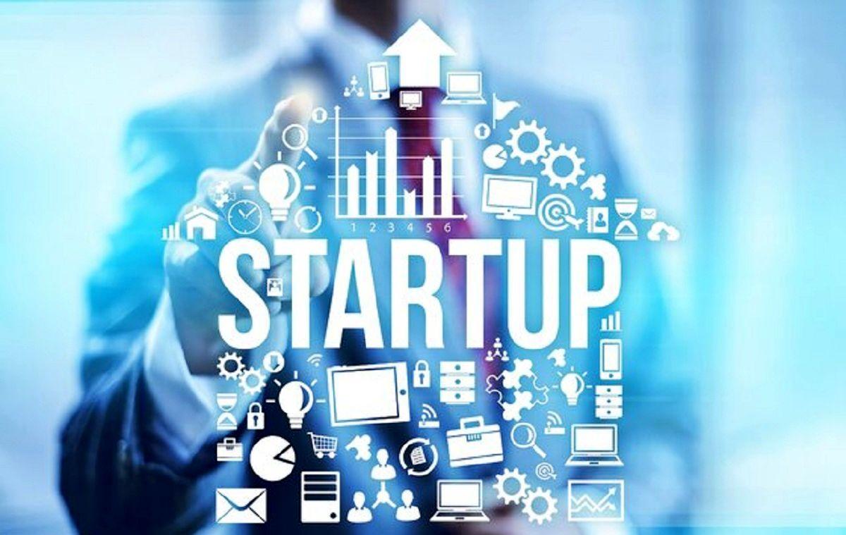 تامین مالی سریالی در استارتاپها/ نقش مهمVC در مراحل اولیه رشد شرکتها