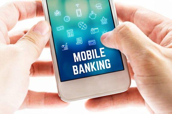 کرونا و رشد ۶۰درصدی دانلود اپلیکیشنهای بانکی