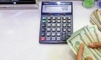 دستگیری مدیران ۶کانال تلگرامی دلالی ارز