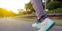ورزش موجب حفظ سلامت مغز میشود