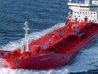 مصر جلوی عبور نفتکشهای ایرانی از کانال سوئز را نمیگیرد