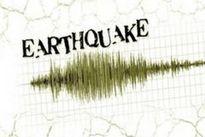 زلزله ۳.۷ ریشتری نورآباد را لرزاند