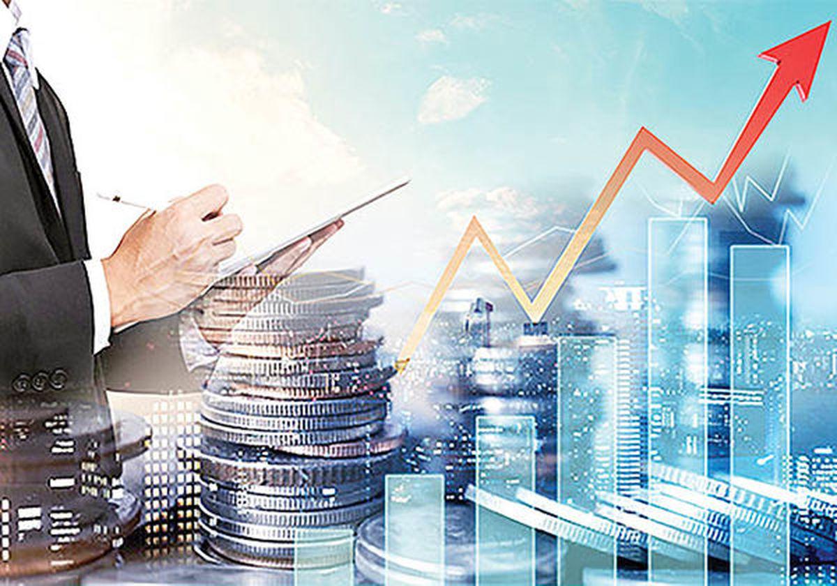 اثر مالیات بر جذب سرمایه خارجی
