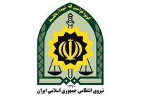 دستگیری ۲۱اخلالگر نظام ارزی