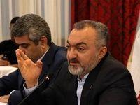 ادغام ایران خودرو و سایپا دیر یا زود باید انجام شود