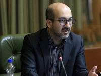 اعطا: بودجه در جلسات محرمانه شورای شهر بررسی نشده است