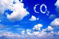ثروتمندان جهان ۲برابر فقرا دیاکسیدکربن تولید میکنند