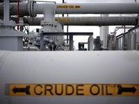 اقتصاد دنیا بدون نفت خلیج فارس چقدر دوام میآورد؟