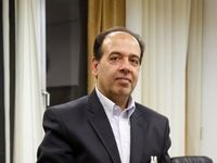 جلال پور: طیب نیا وزیر خوبی بود