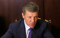 تحریم های آمریکا توان توقف همکاری مسکو با تهران را ندارد