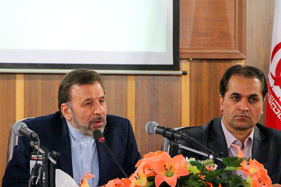 فاز سوم شبکهملی اطلاعات پس از انتخابات راهاندازی میشود