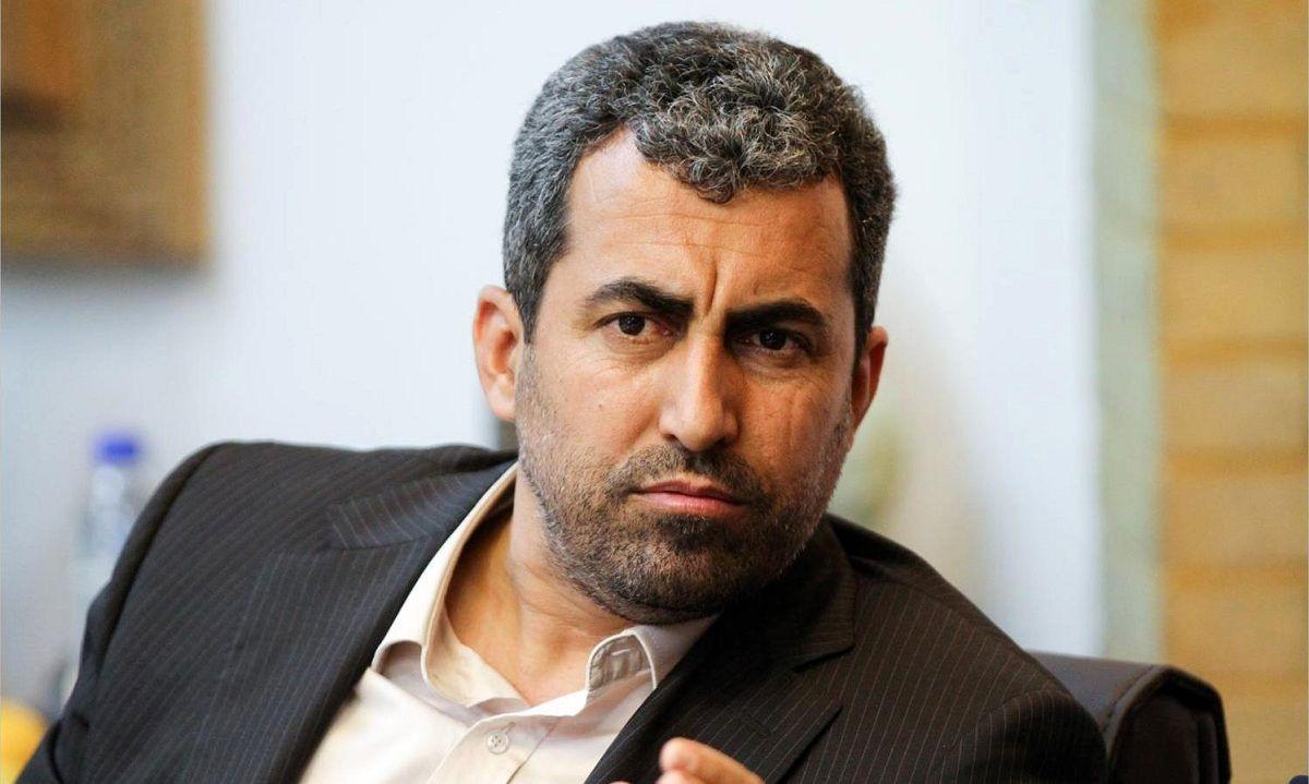 اصلاح موافقتنامه اجتناب از اخذ مالیات مضاعف میان ایران و سوییس