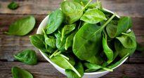 12روش ساده برای کاهش التهاب بدن