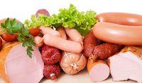 فرمول غذایی برای ابتلا به سرطان