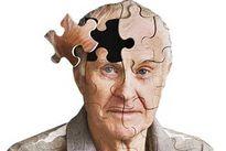 ۱۲اقدام برای کاهش خطر ابتلا به زوال عقل