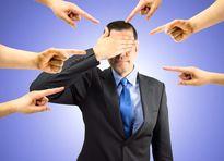 شایعترین نشانههای اختلال اضطراب اجتماعی