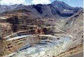 مدل جدید قراردادهای معدنی