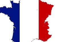 بدهی عمومی فرانسه برابر با 100درصد تولید ناخالص داخلی