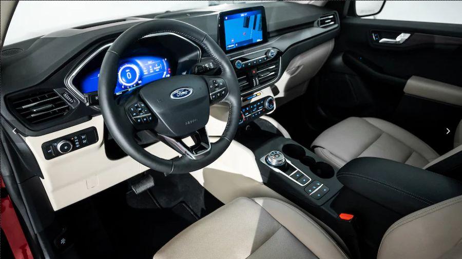 Screenshot_2020-01-05 2020_s Least Boring Hybrid Crossover SUVs Available - Automobile(10)