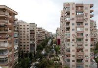 خانه در رکود، رشد قیمت را تجربه میکند
