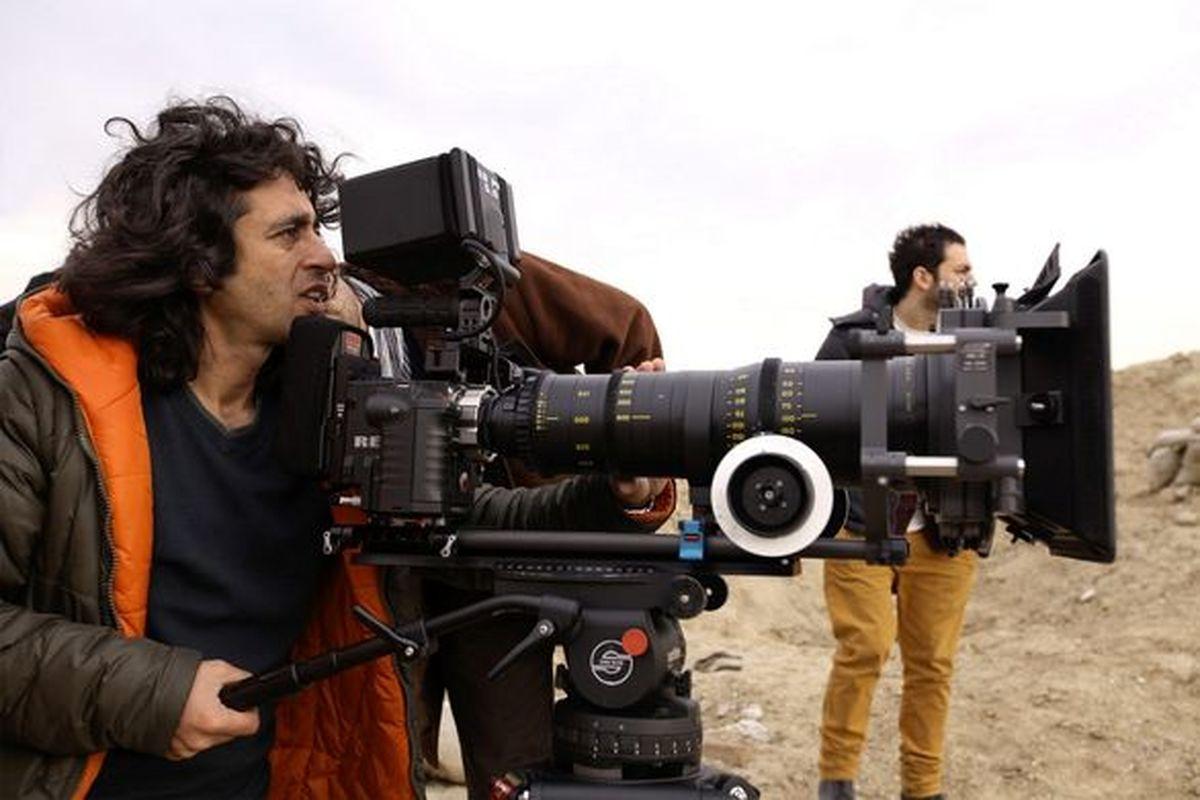 بیمه حوادث تجهیزات فیلمسازی در ایران بسیار محدود است