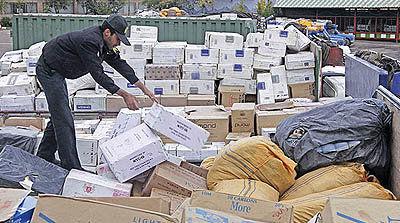 یکسانسازی نرخ ارز؛ سد راه قاچاق/ قاچاقچیان دیگر منابع ارزی نخواهند داشت