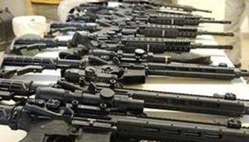 تردید انگلیسیها درباره فروش سلاح به آلسعود