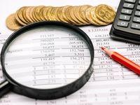 تکذیب ارتباط محدودیت نوسان روزانه بورس با سازمان مالیاتی/ تا ۲سال آینده برنامهای برای اخذ مالیات جدید از سهام نداریم