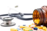 آزیترومایسین و دانستنیهایی درباره این آنتی بیوتیک