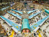 انواع روش های خرید و اجاره هواپیما در جهان