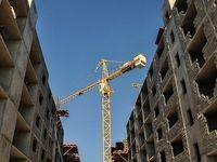 سرمایهگذاری 400 هزار میلیاردی مردم در مسکن مهر