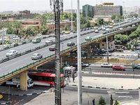 احداث زیرگذر پل گیشا؛ برای هیچ!/ سفره پروژههای بدون مطالعه چه زمانی جمع میشود؟