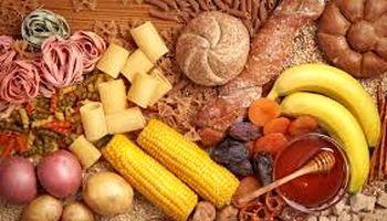 کربوهیدرات بهترین منبع غذایی برای ورزشکاران روزهدار