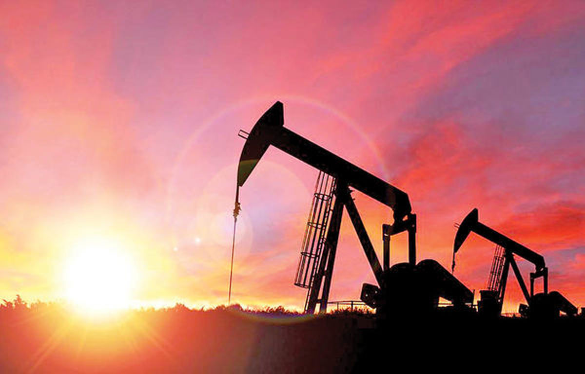 ۹۵درصد از تولید نفت آمریکا در خلیج مکزیک متوقف شد