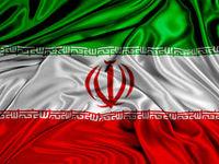 بیانیه مشترک آمریکا، انگلیس، امارات و عربستان علیه ایران