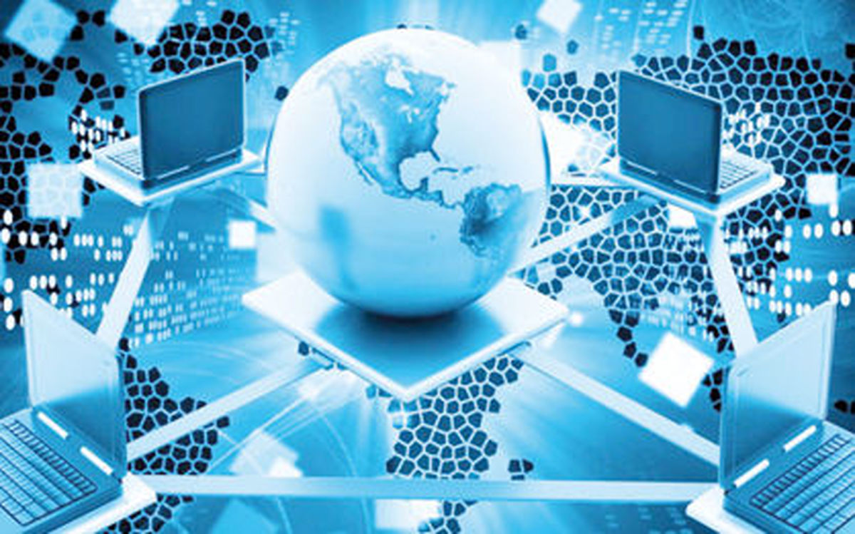 حجم بسته های اینترنتی چطور تمام می شود؟