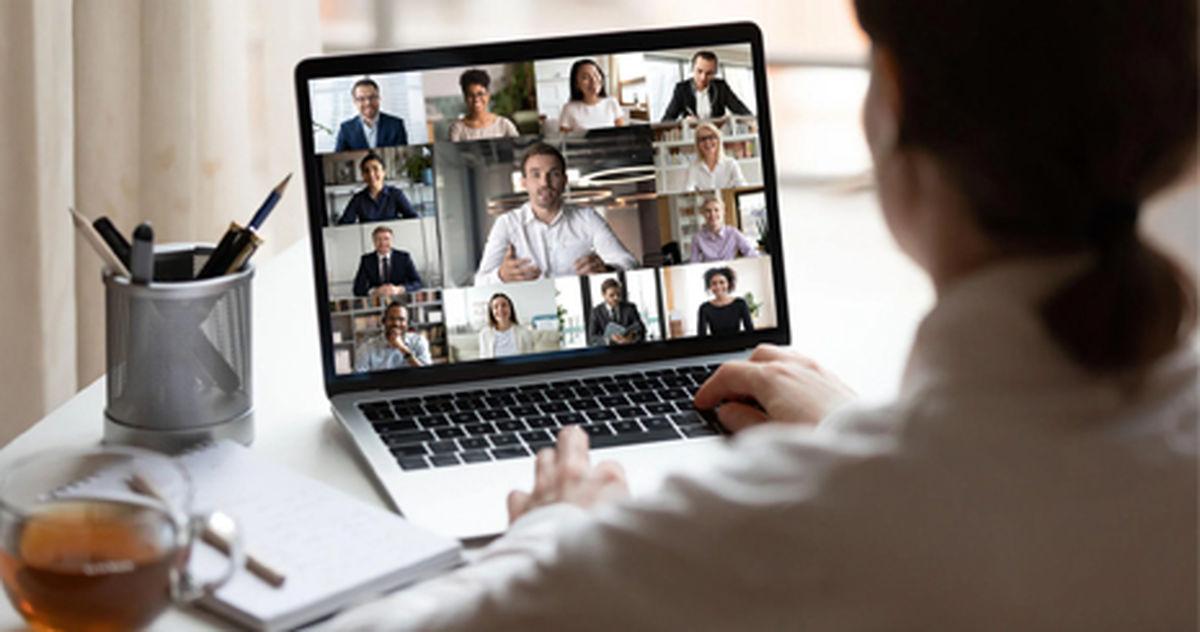 چگونه از مراسم های آنلاین درآمدزایی کنیم؟