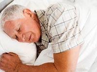 راه های توقف دندان قروچه در خواب