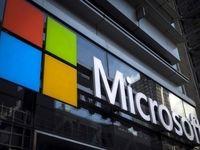 مایکروسافت و شیائومی گوشی مجهز به هوش مصنوعی میسازند