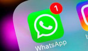 یک قابلیت جدید به واتساپ اضافه میشود