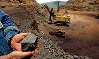 قیمت برخی فلزات تحتتاثیر بازار جهانی افزایش یافت