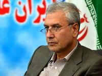 شدت منحنی «فقر غذایی» ایران در جهان کاهش یافت