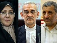 تغییر در شهرداری تهران به نفع چه کسانی است؟