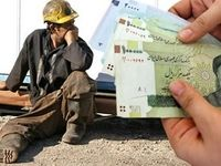 تعیین دستمزد در انتظار چیست؟